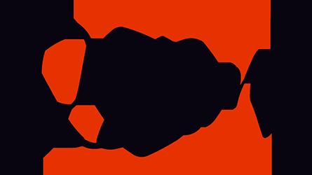 Qiyanashirt