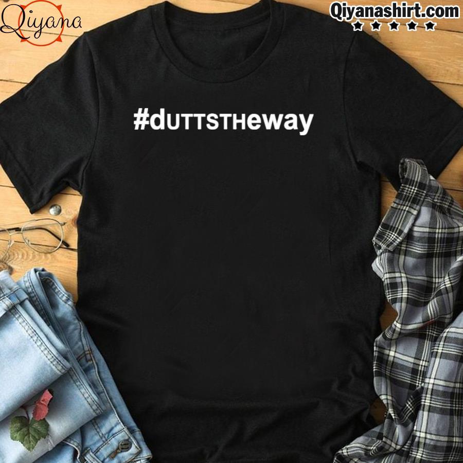 #duttstheway film sonam ranbir and rajkumar shirt
