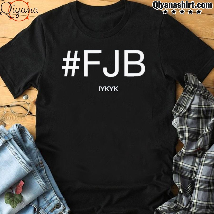 #fjb ifykyk biden shirts